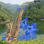 Saxophone Songs - Can make a ringtone