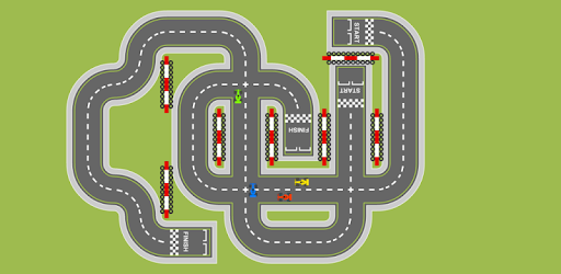 Puzzle Cars Games