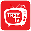 Thop TV- ThopTV Live Cricket, Thop TV Movies Guide