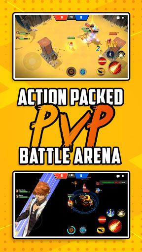 Arena Masters 2 3.6.0 screenshots 7