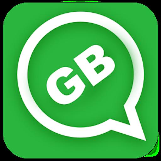 GB Version 17.0