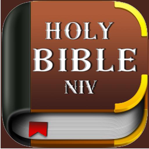 Download Niv Bible Free Offline On Pc Mac With Appkiwi Apk Downloader