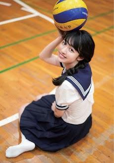 制服美少女図鑑のおすすめ画像4