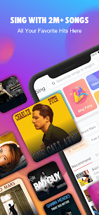 Download StarMaker: Sing free Karaoke in Your PC (Windows and Mac) 2