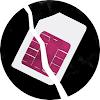 잃어버린 전화기: 로라의 이야기 대표 아이콘 :: 게볼루션