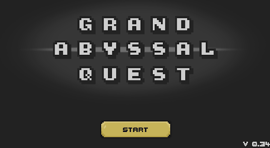 Grand Abyssal Quest Hack Online [Android & iOS] 3
