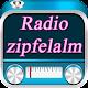 Radio zipfelalm APK