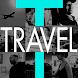 英会話アプリ「ネイティブ1000人と作った英会話〜旅行英会話編〜」 - Androidアプリ