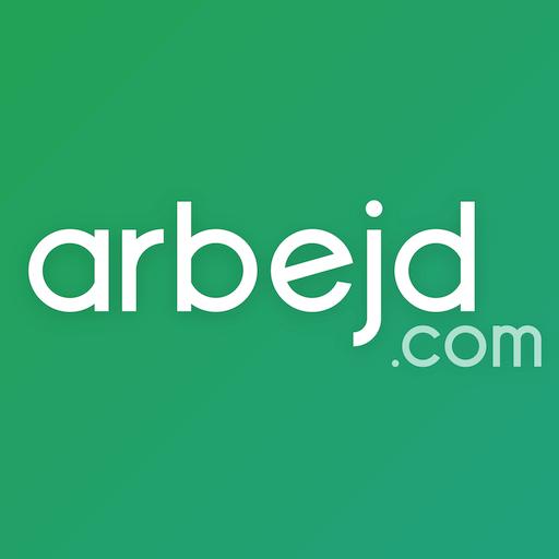 Arbejd.com