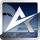 AirTycoon Online 3 cover