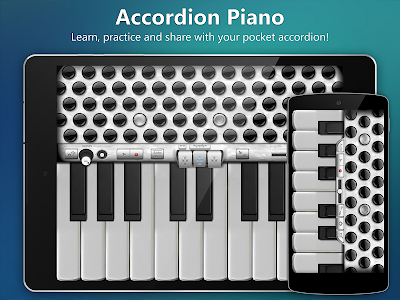 Accordion Piano 3.1.8