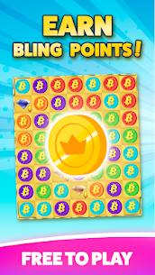 Bitcoin Blast – Earn REAL Bitcoin! 1