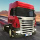 Truck Simulator 2018 : Europe Download on Windows