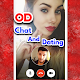 OD Chat And Dating para PC Windows