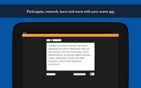 Merz Meetings 1.37.3+1 Screenshots 7