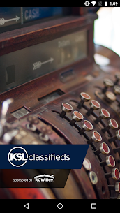 KSL Classifieds  Apps For Pc [free Download On Windows 7, 8, 10, Mac] 1