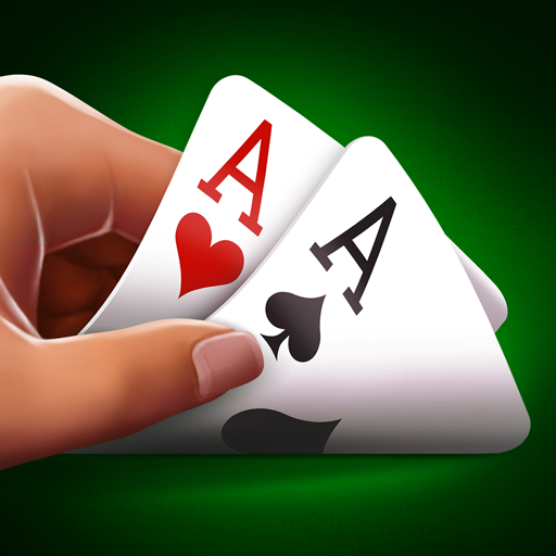 Zynga Poker Free Texas Holdem Online Card Games Apk Download Free Game For Android Safe