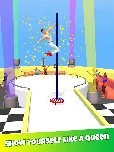 Pole Dance! apktram screenshots 19