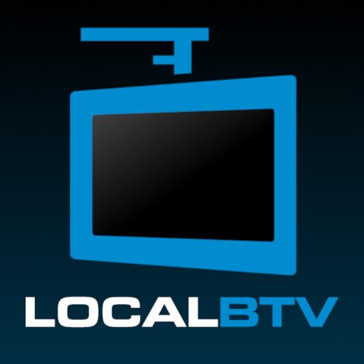 Baixar LocalBTV