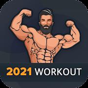 Men Workout - Abs Workout