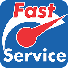 FastService - Consultor Download on Windows