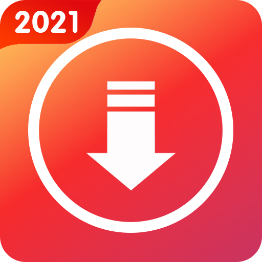 Video | Photo | Gif Downloader for Pinterest