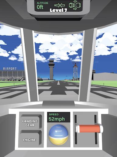 Hyper Airways  screenshots 18