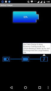 360 Battery Saver Plus For Pc 2020 (Download On Windows 7, 8, 10 And Mac) 2