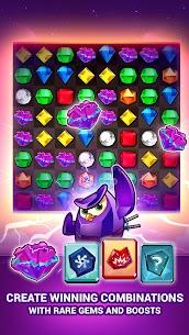 Bejeweled Blitz 2.21.3.304 APK Mod Updated 2