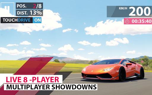 Car Racing Free Car Games - Top Car Racing Games 2.0.2 screenshots 1
