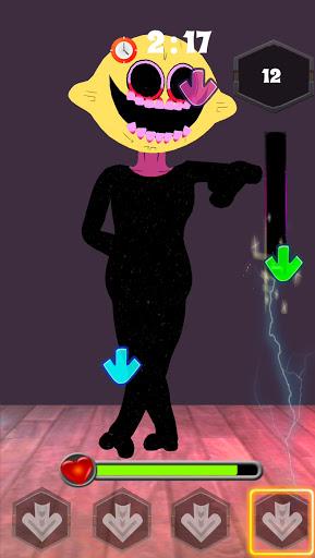 Mod for Friday Night Funkin: Dancing modavailable screenshots 7