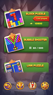 Puzzle Game 1.3.7 Screenshots 6