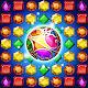 Jewels Magic Quest : Match 3 Puzzle