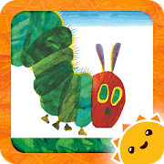 The Very Hungry Caterpillar - Play & Explore