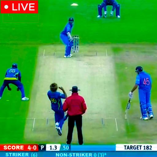 Dream score :IPL 2021-Live Cricket Match And Score