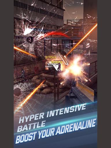 Counter Attack  screenshots 9