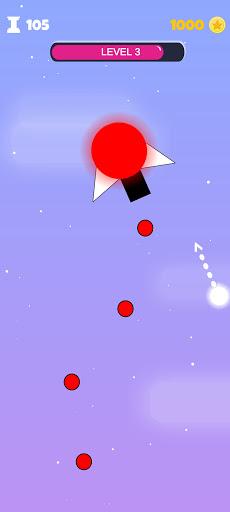 Fighter Ball Apkfinish screenshots 3
