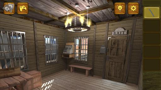 Wild West Escape 1.1 screenshots 2