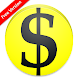 Notifications for Adsense Free