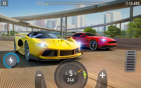 Baixar Age of Speed 2 Última Versão – {Atualizado Em 2021} 1