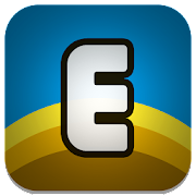 Entiner – Icon Pack