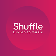 Shuffle Music