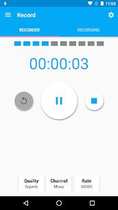Baixar Audio Record Wizard Última Versão – {Atualizado Em 2021} 1