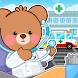ドクターゲーム-手術、治療