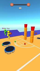 Jump Dunk 3D 1