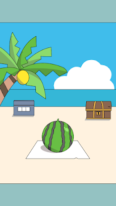 脱出ゲーム3~ビーチ~のおすすめ画像1