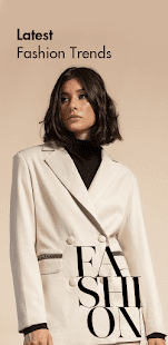 Milanoo-ファッションショッピング