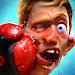 Boxing Star icon
