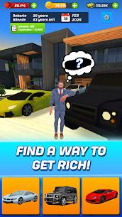 My Success Story Life Game Apk, My Success Story Life Game Apk Download, NEW 2021* 3