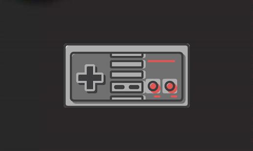 Retro Nes Emulator 1.0.9 Screenshots 1